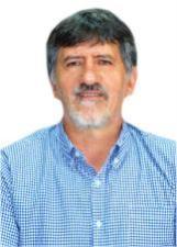 Candidato Davi Passos 65665