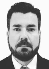 Candidato Delegado Caveira 11007