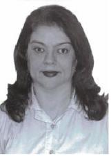 Candidato Dilma Cavalcante 15334