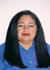 Candidato Dora Lima 19333