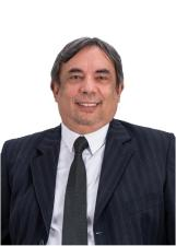 Candidato Dr. Daniel Farias 27333