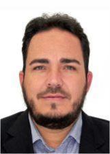 Candidato Dr. Nassau Alencar 40333