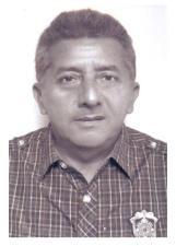 Candidato Drº Saúde 45192