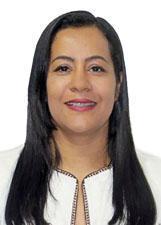 Candidato Dra. Rosinei Dutra 35035