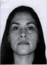 Candidato Edinéia Saraiva 25222