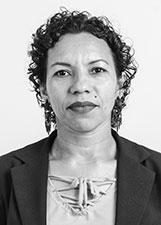 Candidato Eliana Perdigão 10340