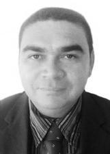Candidato Eliezer Alves 22188