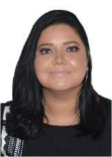 Candidato Ericka Nascimento 40789