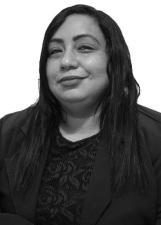 Candidato Erika Santos 33003