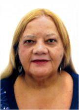Candidato Eva Rocha 40555