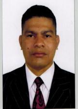 Candidato Fabio Bombado 25333