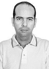Candidato Fabio do Hospital 10510