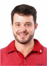 Candidato Fabio Figueiras 40999