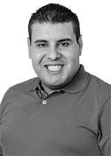Candidato Fabio Freitas 10123