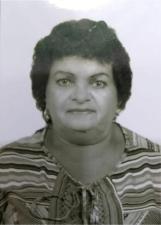 Candidato Fafá 36045