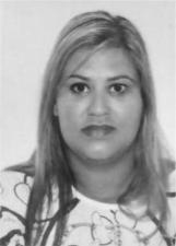 Candidato Fernanda Penalva 51237