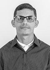 Candidato Francisco Carvalho 10007