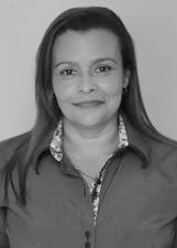 Candidato Helem Ribeiro 55001