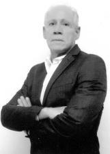 Candidato Herrera 23012
