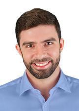 Candidato Igor Normando 31111