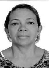 Candidato Izabel Pantoja 22124
