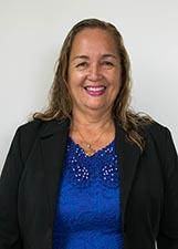 Candidato Joana de Mesquista 35222