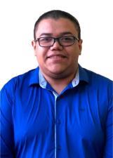 Candidato Josue Evangelista 27123