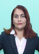 Candidato Katia Abreu 28000