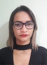 Candidato Katrine Rodrigues 31310