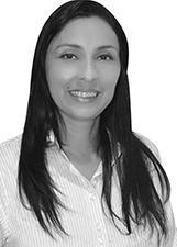 Candidato Leila Cristina 31478