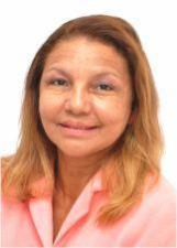 Candidato Lila Martins 40500