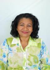 Candidato Margareth Martins 65444