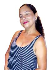 Candidato Maria Lucia Rodrigues 54101