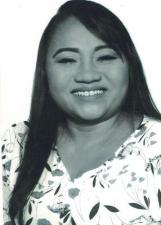 Candidato Marilia da Saúde 15150