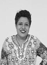 Candidato Marisa Brandão 65024