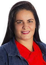 Candidato Marjorie 13456