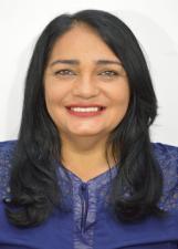 Candidato Marlene Rocha 35678