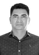 Candidato Mauro Bastos 20789