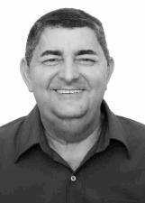 Candidato Naldo Bastos 20600