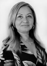 Candidato Nana Magalhaes 17170
