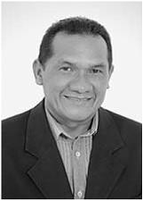 Candidato Nando Paraense 35123