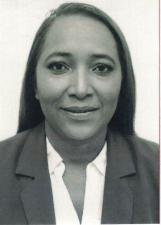 Candidato Nazaré Mancio 15211