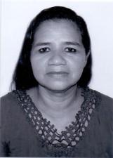 Candidato Nelice Silva 23112