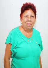 Candidato Norma Suely 55011