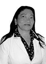 Candidato Obr. Profª Xiquinha Bandeira 10777