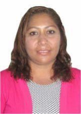 Candidato Ocirema Barros 40888