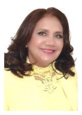 Candidato Odileida Sampaio 45900