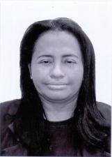 Candidato Odinea Silva 23199