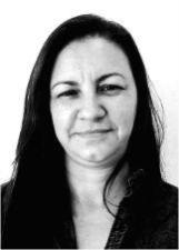 Candidato Pastora Daniele 40040