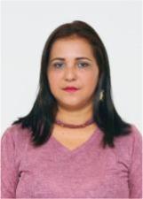 Candidato Patricia Bittencourt 65001